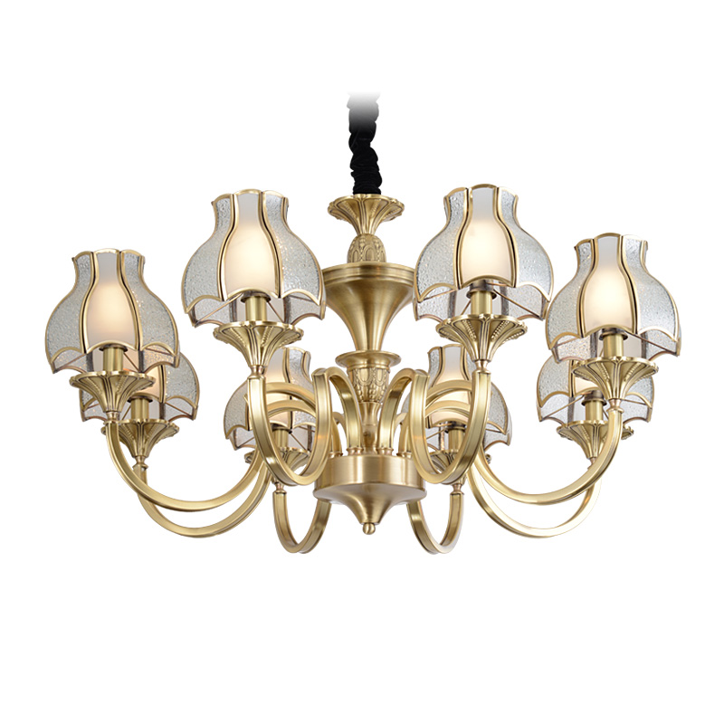 Hot lights decorative chandeliers murano EME LIGHTING Brand