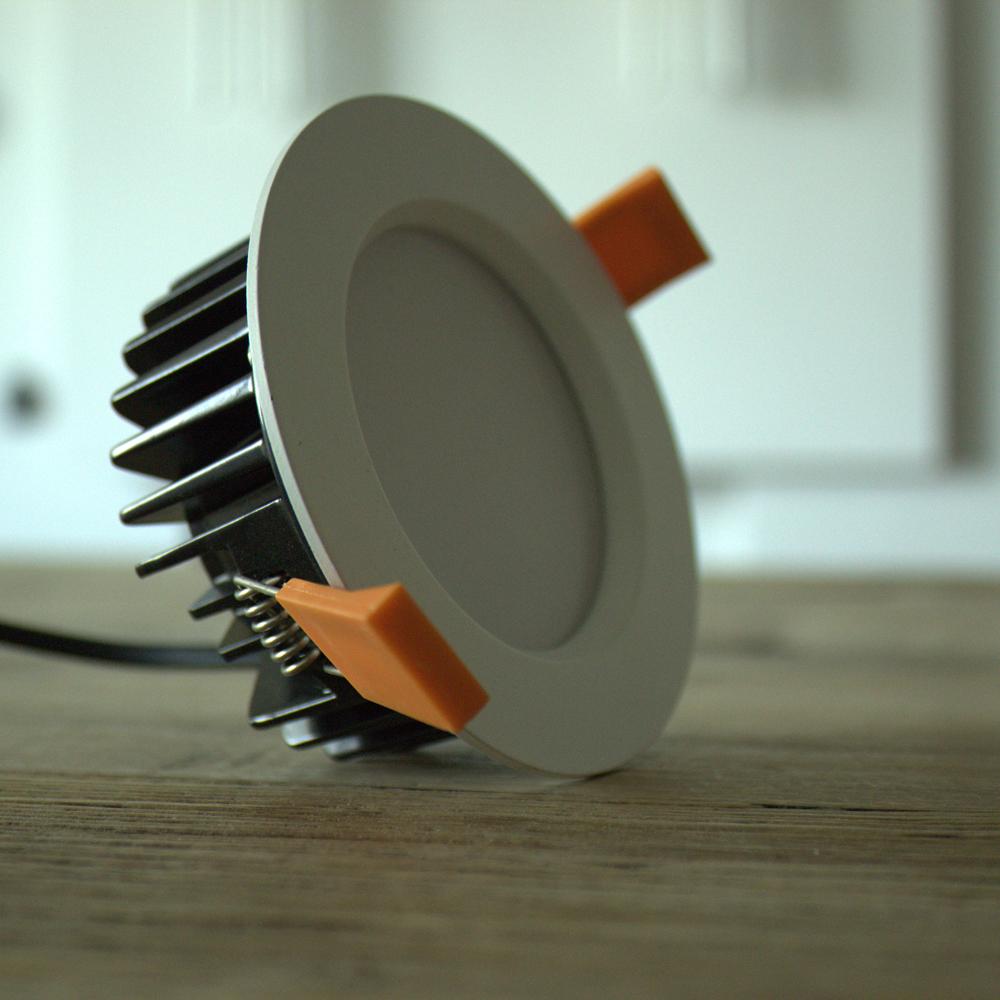 Wholesale mounting down light fittings EME LIGHTING Brand