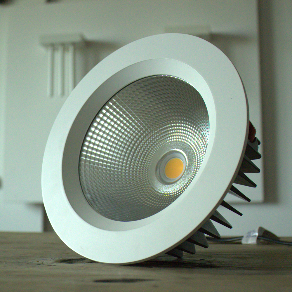 spot mini OEM contemporary outdoor lighting EME LIGHTING