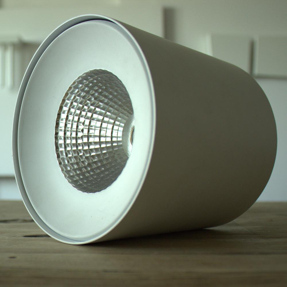 Quality EME LIGHTING Brand spot light fixtures design light