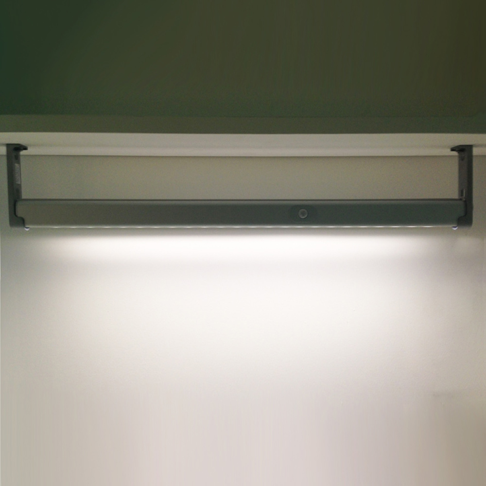 EME LIGHTING chic led wardrobe factory price for outdoor lighting