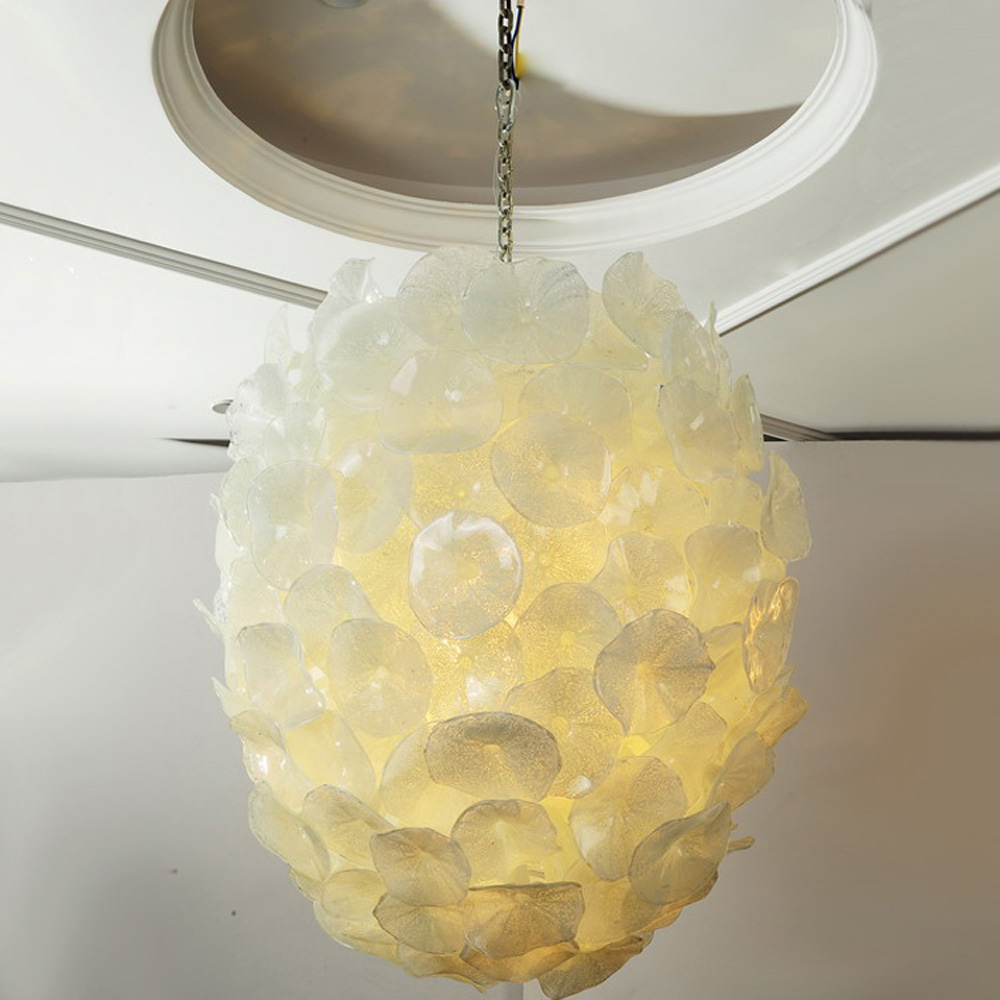 custom lighting OEM decorative chandelier EME LIGHTING