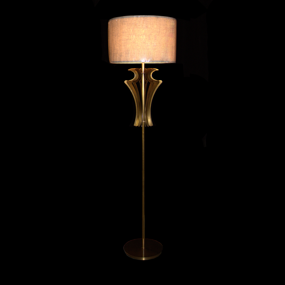 best modern floor lamps custom lamp colored EME LIGHTING Brand company