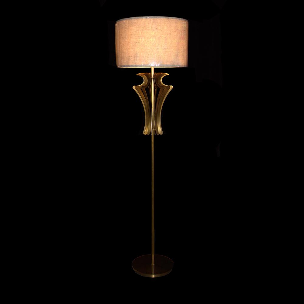 best modern floor lamps custom lamp colored EME LIGHTING Brand company